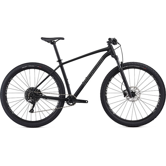 Rockhopper Pro 29 1X Bike [2019]