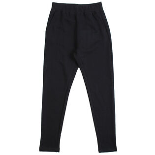 Junior Girls' [6-14] Parker Skinny Sweatpant