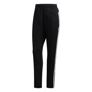 Pantalon de jogging ID pour femmes