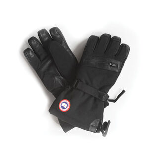 Men's Northern Utility Glove