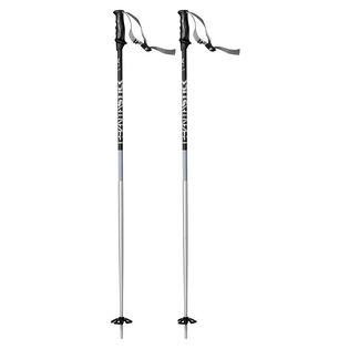 Phantastick 2 18MM Ski Pole [2018]