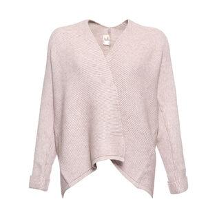 Women's Knit Cardigan