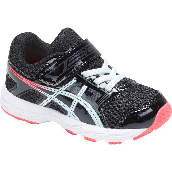Babies' [4-9] PRE-Contend™ 4 TS Shoe