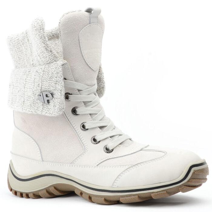 Women's Ava Boot