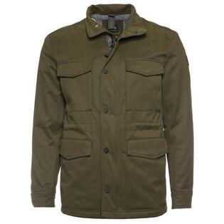 Men's Oroy Jacket