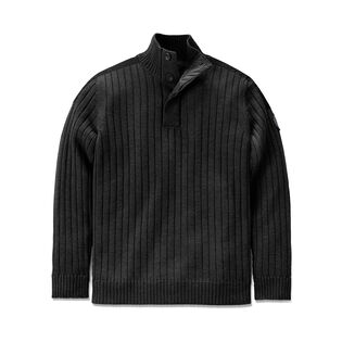 Chandail Tobermory pour hommes
