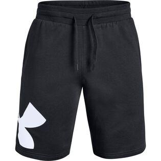 Men's Rival Short