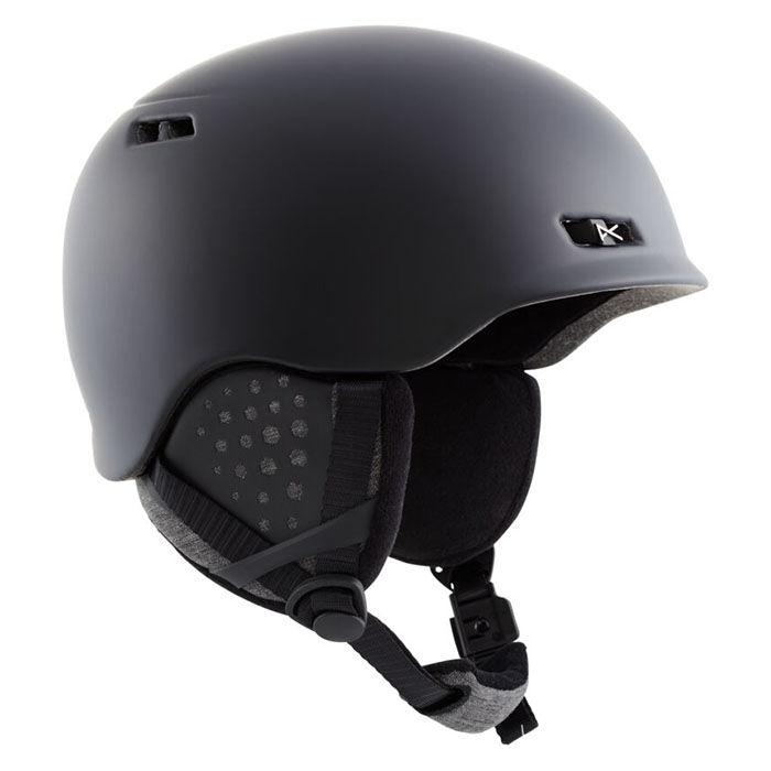 Rodan MIPS® Snow Helmet