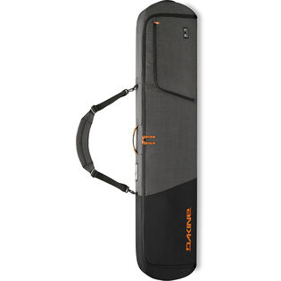 Tour 157 Snowboard Bag