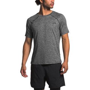 Men's HyperLayer FD T-Shirt