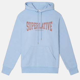 Men's Mike Superlative Hoodie