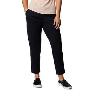 Women's Columbia River™ Ankle Pant