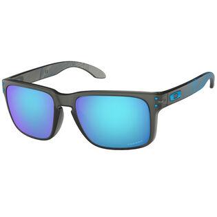 Holbrook™ Aero Grid Collection Prizm™ Sunglasses