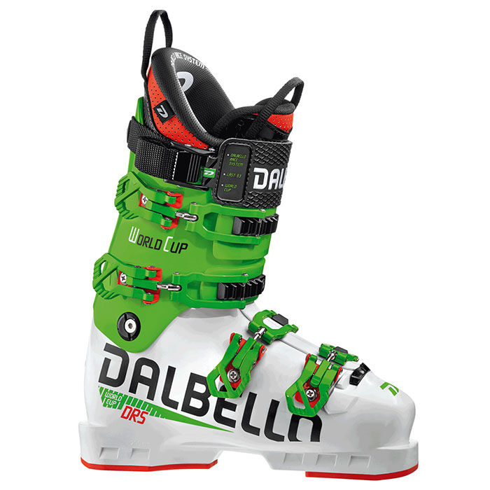 Men's DRS WC SS Ski Boot [2020]