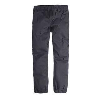 Pantalon de jogging en tissu croisé pour garçons juniors [8-16]