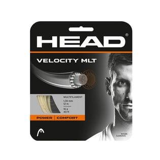 Velocity MLT Tennis String Set