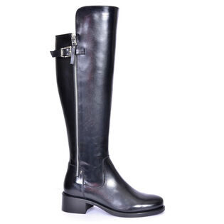 Women's Shirley Boot