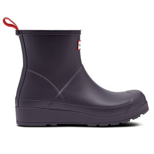 Women's Original Play Short Rain Boot