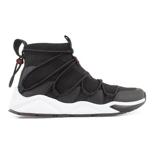 Men's Rally Flux Shoe