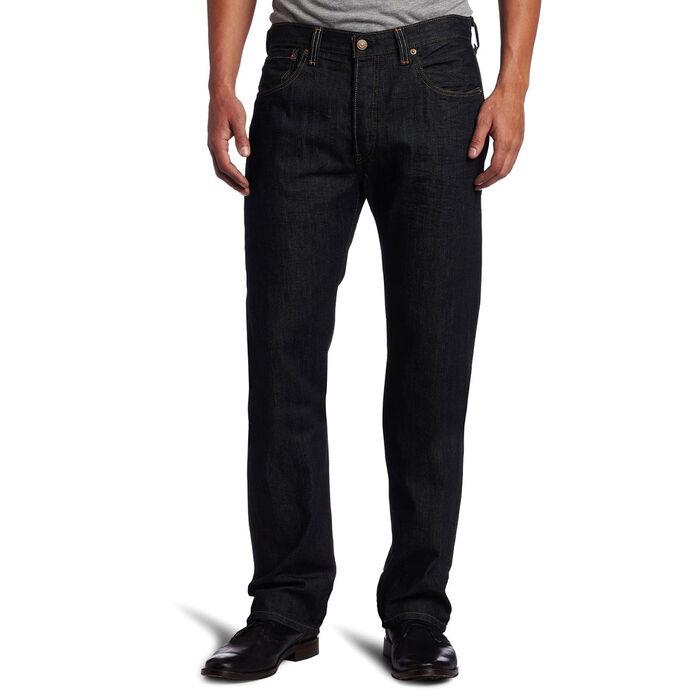 Men's 501 Original Fit Jean (34