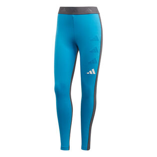 Women's The Pack Tight