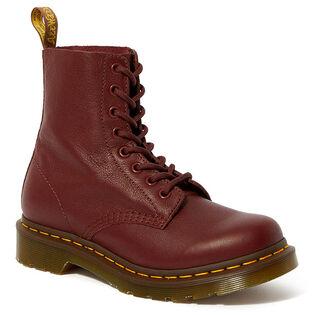 Women's 1460 Pascal Virginia Boot