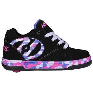 Juniors' [1-6] Propel 2.0 Sneaker