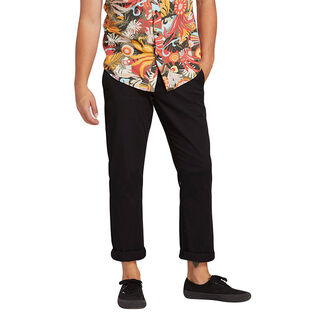 a3151075f Men's Pants | Men's Dress, Chino & Active Pants in All Fits ...