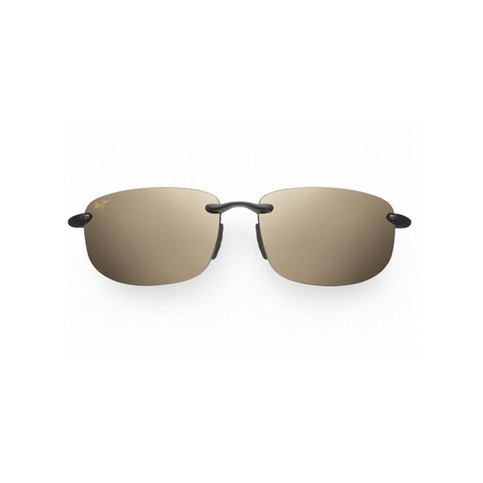 Ho'Okipa Sunglasses