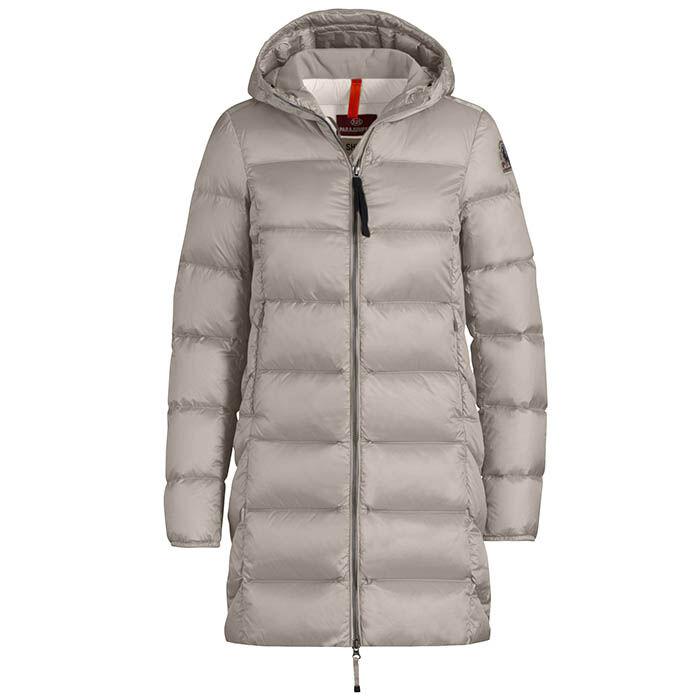 Manteau Marion pour femmes