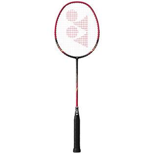 Nanoray 10 F Badminton Racquet