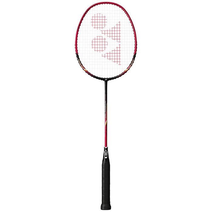 Cadre de raquette de badminton NANORAY 10 F