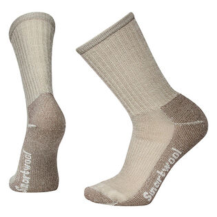 Men's Hike Light Crew Sock