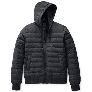 Men's Sydney Hoody Jacket
