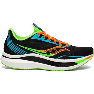 Men's Endorphin Pro Running Shoe