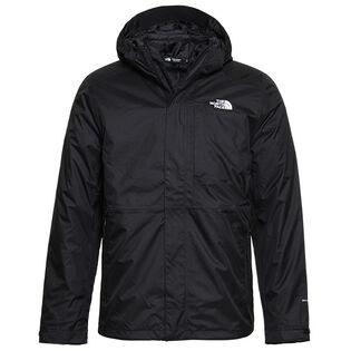 Men's Altier Down Triclimate® Jacket