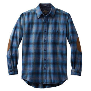 Men's Trail Shirt