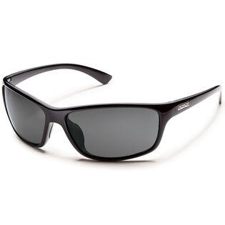 Sentry Sunglasses