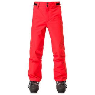 Junior Boys' [8-16] Ski Pant