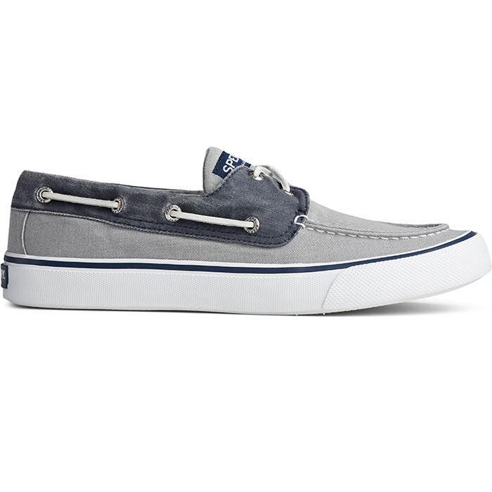 Men's Bahama II Sneaker
