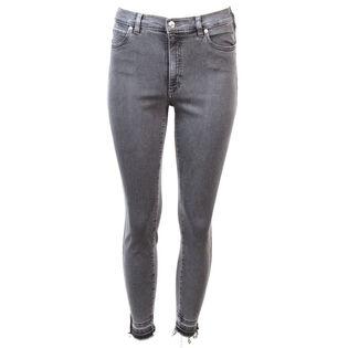 Women's Gerna/16 Jean