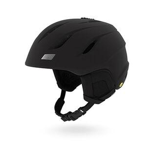 Nine™ MIPS® Snow Helmet (Asian Fit) [2019]
