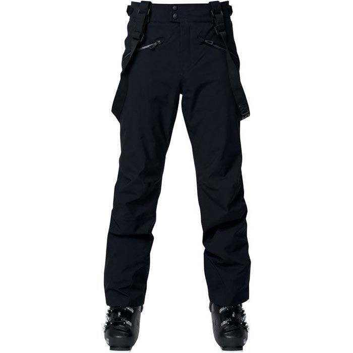 Men's Classique Pant