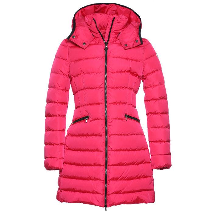 43768ef77 Girls   4-6  Charpal Coat