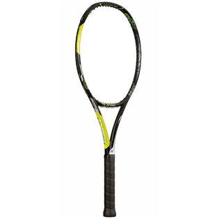 Ezone Ai 98 Tennis Racquet Frame
