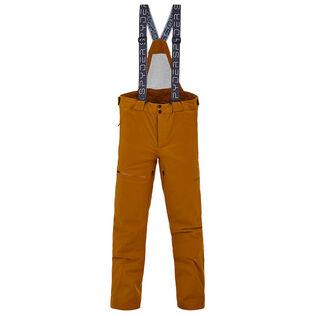 Pantalon Dare GTX® pour hommes
