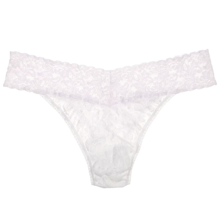 Women's Original Thong