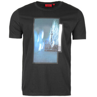 Men's Dinge T-Shirt
