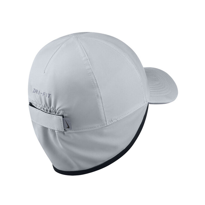 5f82eb19e9c Aerobill H86 Ear Flap Hat