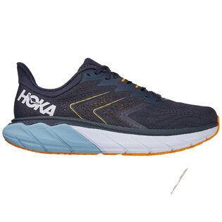 Men's Arahi 5 Running Shoe
